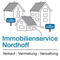 Immobilienservice Nordhoff