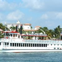 Carrie B Cruises of Fort Lauderdale, FL