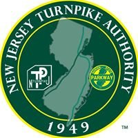 New Jersey Turnpike Authority