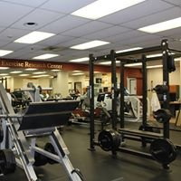 USC Integrative Center for Oncology Research in Exercise