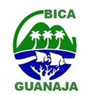 Bay Islands Conservation Association Guanaja