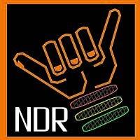 National Digital Repository