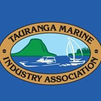 TMIA - Tauranga Marine Industry Association