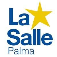 Col·legi La Salle Palma