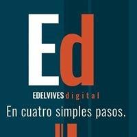 Edelvives Educación