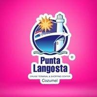 Punta Langosta Mall