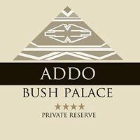 Addo Palace Bush Lodge