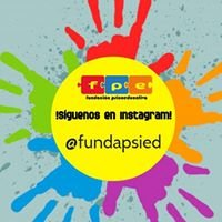 Fundacion Psicoeducativa FPE