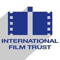 International Film Trust