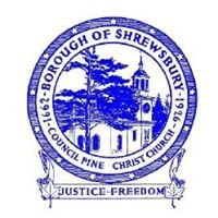 Shrewsbury Borough, New Jersey - Government