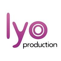 Lyo Production