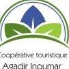 Cooperative touristique Agadir Inoumar