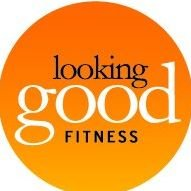 Looking Good Fitness Gymea