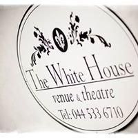 The White House Venue & Theatre, Plettenberg Bay