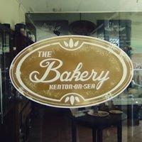 The Bakery - Kenton on Sea & Grahamstown