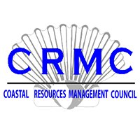 Coastal Resources Management Council of Rhode Island