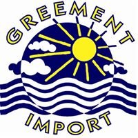 Greement Import