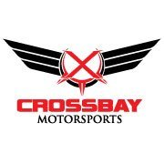 Crossbay Motorsports - Howard Beach