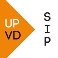 Orientation Handicap UPVD