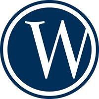 Wertgrund Immobilien GmbH