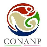 Parque Nacional Cumbres de Majalca Conanp