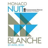 Nuit Blanche Monaco