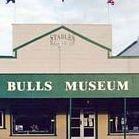 Bulls Museum