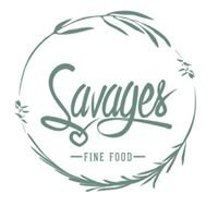 Savages Fine Food PE