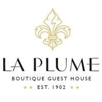 La Plume Boutique Guest House
