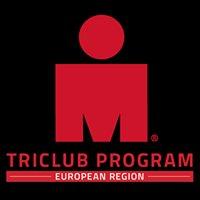 IRONMAN TriClub Program - European Region