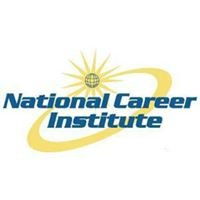 National Career Institute (NCI)