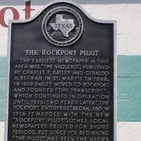 The Rockport Pilot
