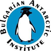 Bulgarian Antarctic Institute