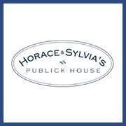 Horace & Sylvia's Restaurant