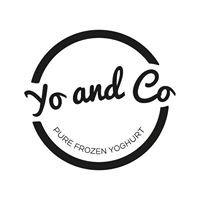 Yo and Co