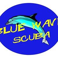 BLUE WAVE SCUBA