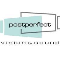 Postperfect vision & sound