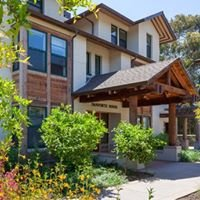 Mills College Housing Management and Dining Services