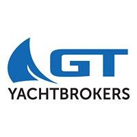 GT Yacht Brokers