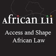 African Legal Information Institute