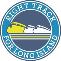 Right Track for Long Island Coalition