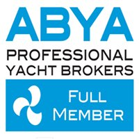 Plymouth Yacht Brokers