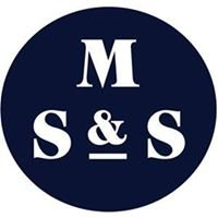 M. Slavin & Sons