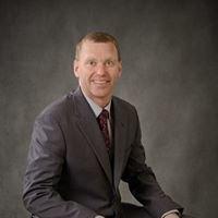 Danny Seaward-Investors Group