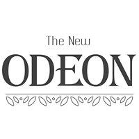 אודאון - גן אירועים בשרון