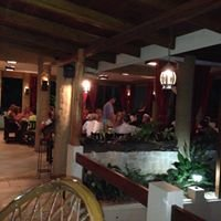 The Falls Resort, Manuel Antonio, CR