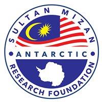 Yayasan Penyelidikan Antartika Sultan Mizan - YPASM