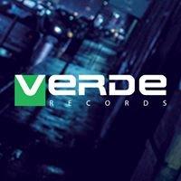 VERDE Records