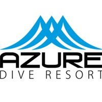 Azure Dive Resort