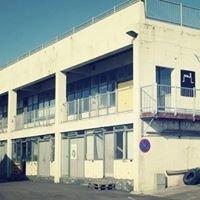 Fjúk Art and Design Centre